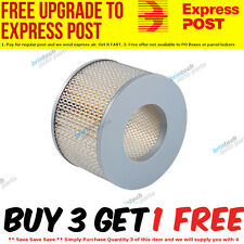 Air Filter 1999 - For TOYOTA COASTER BUS - HZB50 Diesel 6 4.2L 1HZ [LX] F