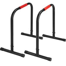 Barre parallele per fitness dip push up ginnastica power station home trainer
