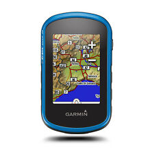 Garmin eTrex Touch 25 GPS | Australian Retailer and Warranty