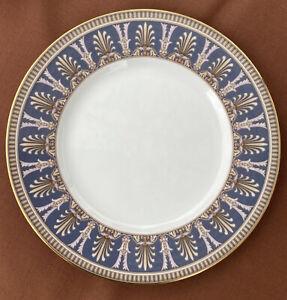 Wedgwood Beresford Side Plate
