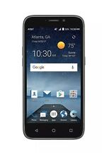 New ZTE Maven 3 Android 4G LTE Smartphone AT&T UNLOCKED GSM