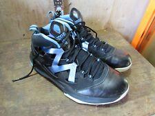 2012 Nike Jordan Melo M9 551879-006 Mens Size 12.5 Blue   Black    a692f24ac