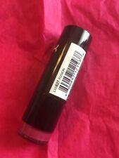 NYX Extra Creamy Round Lipstick color LSS 627 FUSION Cream