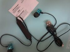 New listing Bluetooth Headphones