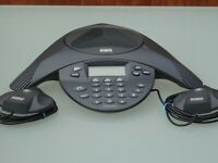 Cisco 7936  CP-7936 Unified Conference Phone Microphone Polycom Conf