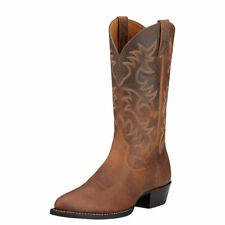 Ariat Mens Heritage Boot