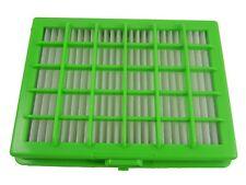1x Hepa Filtro para Rowenta RO 172601/4 Q0, 173301/4 Q0, 173601/4 Q0