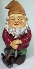 Standard Gnomes Sprites Garden Statues & Lawn Ornaments
