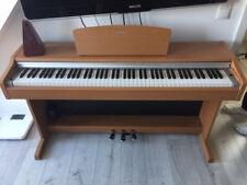 Yamaha Digitalpiano YDP-131C E-Piano Klavier Zustand: sehr gut