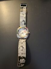 Astro Boy Watch (Limited Edition)