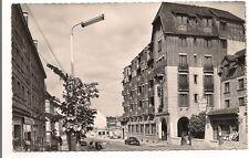 lisieux  hotel de l'espérance  boulevard jeanne d'arc