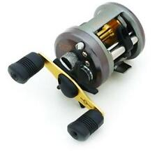 Shimano Corvalus CVL300 Right-Handed Baitcasting Reel - Extremely Fast Shipping!