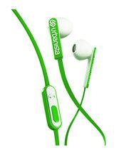Urbanista San Francisco grün In Ear Kopfhörer Headset