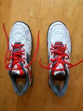 Yonex Power Cushion SHB-46EX Badminton Shoes - Size 10 Mens