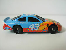 Limited Edition 2008 #43  Reese's Puffs  Diecast Race Car 43