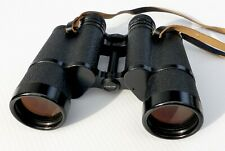 New listing Made in Germany VintageStunning Excellent  Binoculars Carl Zeiss JENA JENOPTEM