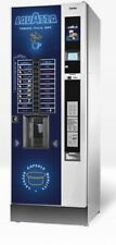 More details for canto vending coffee machine manual