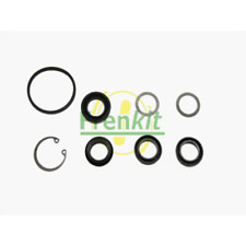 Reparatursatz Hauptbremszylinder - Frenkit 125070