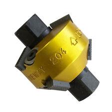 """Neway 204  Valve Seat Cutter 1-1/4"""" (31.8mm) 15x46 deg"""