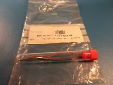 Domino 26747 Drive Rod Assembly, 62KHZ, Industrial Printer Drive Rod