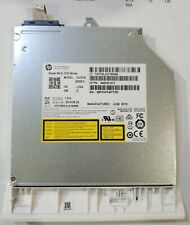Genuine HP Laptop Sata DVD +/-RW Drive  P/N GUD1N Super Multi DVD Writer
