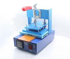 New Phone Pressure Bracket Frame Laminating Machine for iPhone 6/6s 6p/6sp 220V