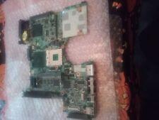 IBM ThinkPad R52 Intel Motherboard 39T0322