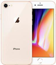 Apple Iphone Handys Smartphones 8 Günstig Kaufen Ebay