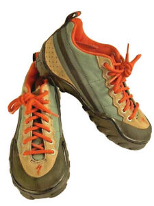 Specialized Rock Hopper Shoes | Size 6 / 38 | Cycling Mountain Biking Footwear