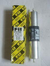 NEW FIL ZP8011FL FUEL FILTER BMW 3 5 7 8 SERIES M3 Z3 E31 E34 E36 E38 E39 E46