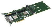 HP 501575-001 SMART ARRAY P800 SAS PCI-E RAID