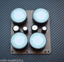 3-Wege-hochwertige-Frequenzweiche-100-Watt-RMS