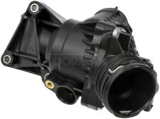 Thermostat Housing 902-5844 Dorman (OE Solutions)