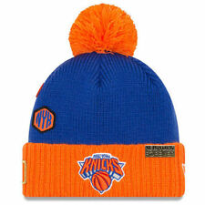 New York Knicks NBA Fan Cap fffdbfd934ac