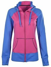 Nike Polyester Tracksuits & Hoodies for Women