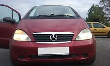 mercedes a140 parts in Vehicle Parts & Accessories | eBay