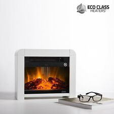 RADIATOR ELECTRIC MICA ECO CLASS HEATERS EF1200W PRICE OFFICIAL : 210.05 EUROS