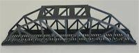 OO Gauge - Wonderful Bridge 1/76 1:76