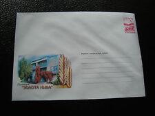 UKRAINE - enveloppe entier 1994 (cy51)
