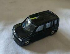 JAPAN TOMY TOMICA NO.5 TOYOTA bB SCION xB CAR 1/60 DIECAST RARE