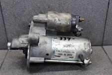 Mazda 3 BK 7M5Q 1,6TDCI 1,6 TDCI 109PS Anlasser Starter V60118400C V601-18-400C