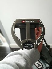 Odyssey O Works 2 Ball Fang Putter S