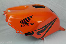 2005, 2006 Honda CBR600RR Fuel Gas Tank Cover With Woman Graphic 05 06