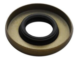 New Jet Diesel Gasket Brand CR SKF Chicago Rawhide Compatible Oil Seal 7627