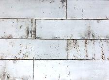 Amazing 12X24 Ceiling Tile Tiny 12X24 Ceramic Tile Patterns Solid 1930S Floor Tiles 1X1 Ceramic Tile Old 2 X4 Ceiling Tiles White3D Glass Tile Backsplash Ceramic Floor \u0026 Wall Tiles   EBay
