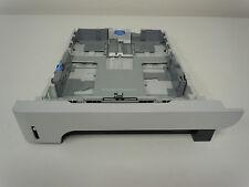 Duplex /& Extra 500 Sheet Tray MINT HP LaserJet P2055DN P2055X Printer w//Network