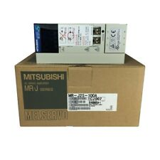 ** USED Panasonic Servo Driver MSD023P2EK 90days warranty via DHL or EMS