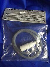 TETRA TETRATEC EX600 ex700 ex400  FILTER head seal ring t703365 t707930