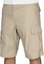 Carhartt Regular Cargo short bermuda pantaloni corti uomo ragazzo con tasconi
