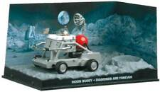 Moon Buggy Diecast Model Car from James Bond Diamonds are Forever DY031